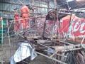 2014 bouw (129)