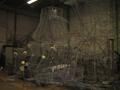 2011 bouw (112)