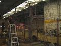 2011 bouw (115)