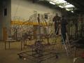 2011 bouw (116)
