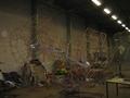 2011 bouw (121)