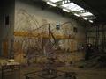 2011 bouw (122)