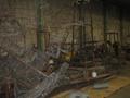 2011 bouw (126)