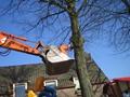 2011 bouw (317)
