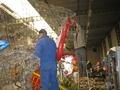 2011 bouw (321)