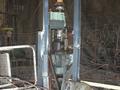 2009 bouw (116)