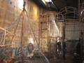 2009 bouw (121)