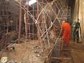 2009 bouw (123)