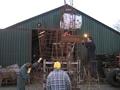 2009 bouw (128)
