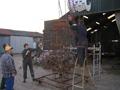 2009 bouw (130)