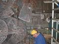 2009 bouw (134)
