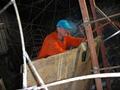 2008 bouw (112)