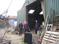 2008 bouw (117)