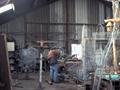 2005 bouw (101)