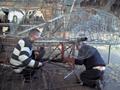 2005 bouw (102)