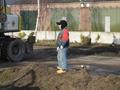 2005 bouw (137)
