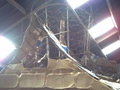 2004 bouw (105)