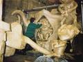 2004 bouw (113)