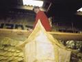 2004 bouw (120)