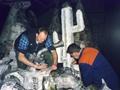 2003 bouw (109)