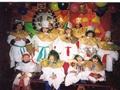 2003 kinderen (103)