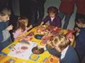 2005 kinderen (105)