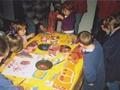 2005 kinderen (106)