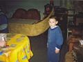 2005 kinderen (107)