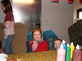 2006 kinderen (102)