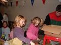 2006 kinderen (105)