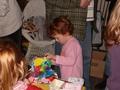 2006 kinderen (107)