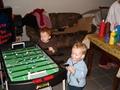 2006 kinderen (108)