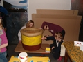 2006 kinderen (109)