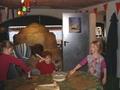 2006 kinderen (111)