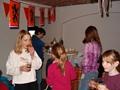 2006 kinderen (112)