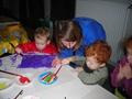 2007 kinderen (102)