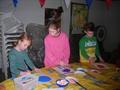 2007 kinderen (103)