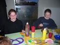 2007 kinderen (105)