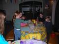 2007 kinderen (106)