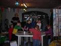 2007 kinderen (110)