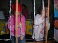 2007 kinderen (121)