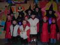 2007 kinderen (129)