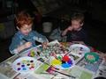 2008 kinderen (103)