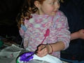 2008 kinderen (104)