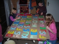 2008 kinderen (106)