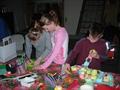 2008 kinderen (109)
