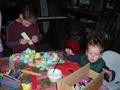 2008 kinderen (110)