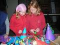 2008 kinderen (111)