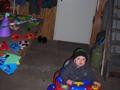 2008 kinderen (115)