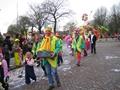 2008 kinderen (124)